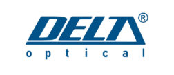 logo_Delta_Optical_blue